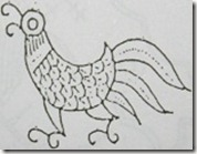 Ayam Lepas.1