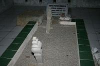 Grave of Datuk Paduka Berhala