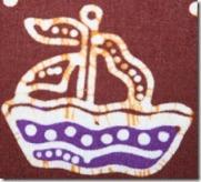Kapal Sanggat 2.1