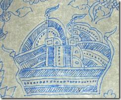Kapal Sanggat (3)